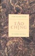 Tao Te Ching Cover