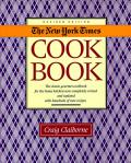 New York Times Cookbook Revised Edition