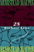 28 Barbary Lane A Tales of the City Omnibus