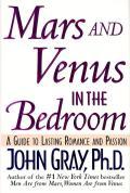 Mars & Venus In The Bedroom