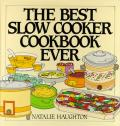 Best Slow Cooker Cookbook Ever Versatility & Inspiration for New Generation Machines