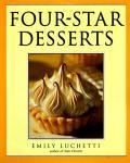 Four Star Desserts