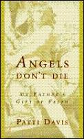 Angels Dont Die