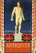 Antiquity The Civilization Of The Ancien