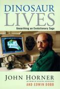 Dinosaur lives :unearthing an evolutionary saga
