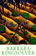 The Bean Trees Anniversary Edition Cover