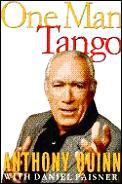 One Man Tango