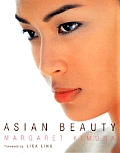 Asian Beauty Cover