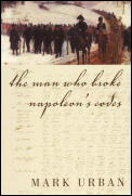 Man Who Broke Napoleons Codes Scovell