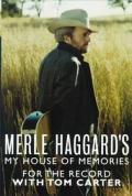 Merle Haggards My House Of Memories