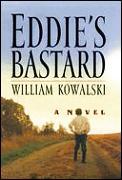 Eddie's bastard :a novel