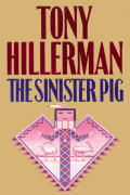 Sinister Pig