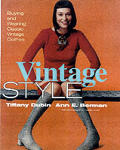 Vintage Style Buying & Wearing Classic C