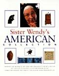 Sister Wendys American Collection