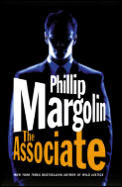Associate - Signed Edition