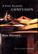 Stay Against Confusion Essays On Faith &