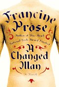 A Changed Man: A Novel