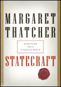 Statecraft Strategies For A Changing Wor