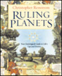 Ruling Planets: Your Astrological Guide to Life's Ups and Downs