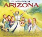 My Great Aunt-Arizona