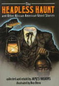 Headless Haunt: And Other African-American Ghost Stories