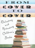 From Cover To Cover Evaluating & Reviewi