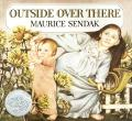 Outside Over There (Caldecott Collection) Cover