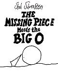 Missing Piece Meets the Big O 25th Anniversary Edition