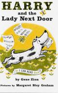 Harry & The Lady Next Door
