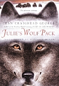 Julie 03 Julies Wolf Pack