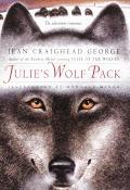 Julie 03 Julies Wolf Pack