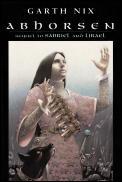 Abhorsen 1st Edition