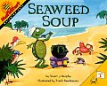 Seaweed Soup: Matching Sets (Mathstart: Level 1)