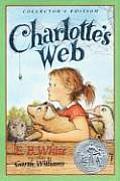 Charlottes Web Collectors Edition