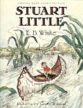 Stuart Little Special Read Aloud Edition
