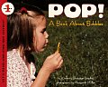 Pop A Book About Bubbles Stage 1