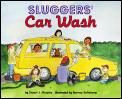 Sluggers Car Wash Mathstart Dollars & Ce
