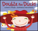 Double the Ducks (Mathstart)