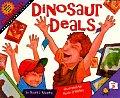 Dinosaur Deals Equivalent Values