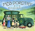 Miss Dorothy & Her Bookmobile