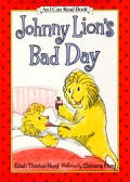 Johnny Lions Bad Day