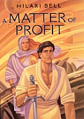 Matter Of Profit