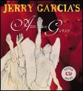 Jerry Garcias Amazing Grace