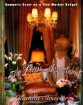 Paris Apartment Romantic Decor on a Flea Market Budget