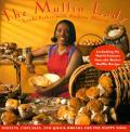 Muffin Lady