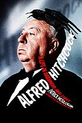 Alfred Hitchcock A Life In Darkness & Light