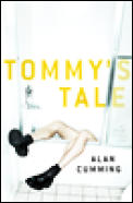 Tommys Tale