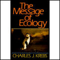 Message Of Ecology