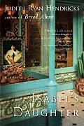 Isabels Daughter