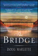 The Bridge Cover